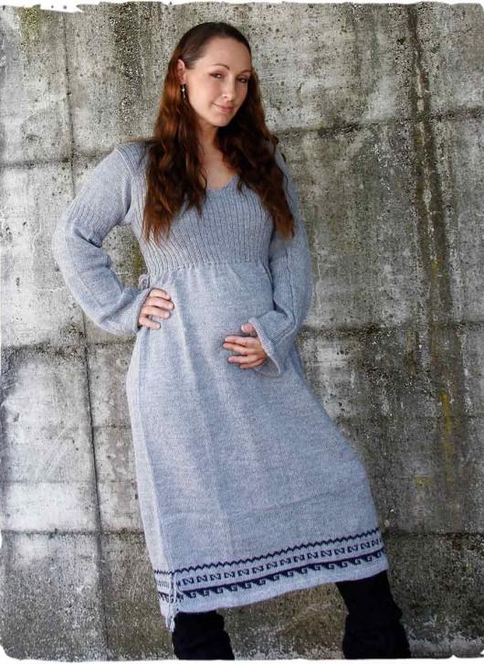 abbigliamento invernale premaman vestiti di lana
