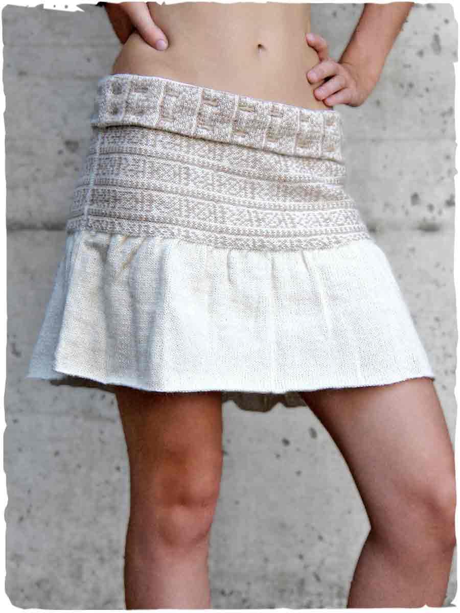 Abbigliamento naturale lana d 39 alpaca blog lamamita for Fibre naturali
