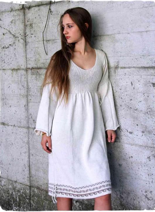 fibre naturali abbigliamento