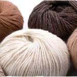 gomitoli di lana d'alpaca vendita online