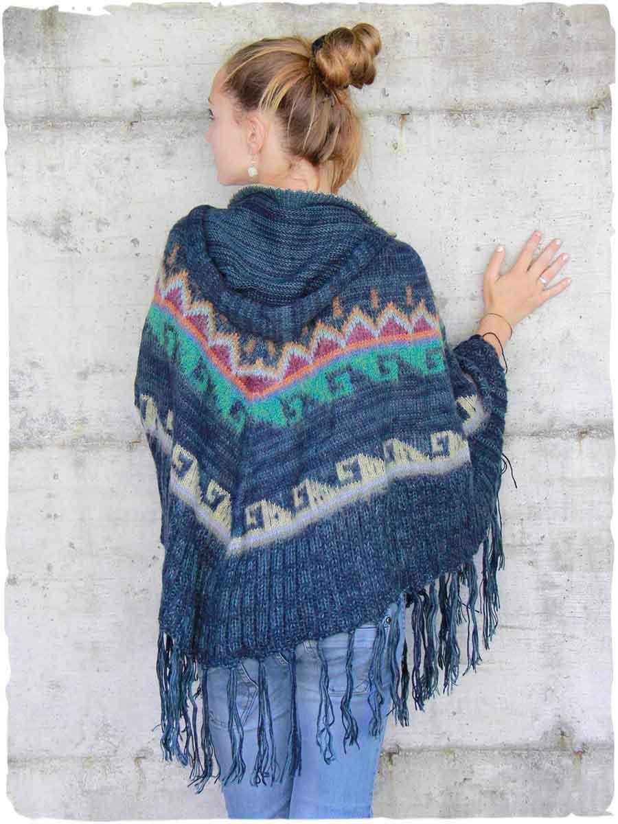 Ecco alcuni consigli su uno schema per realizzare una mantella di lana. Gli schemi per realizzare la mantella di lana sono moltissimi e vanno seguiti passo passo. Per realizzare la tua mantella di lana avrai bisogno di una serie di materiali, che vanno da schemi a cucito come lana, ferri, ecc.