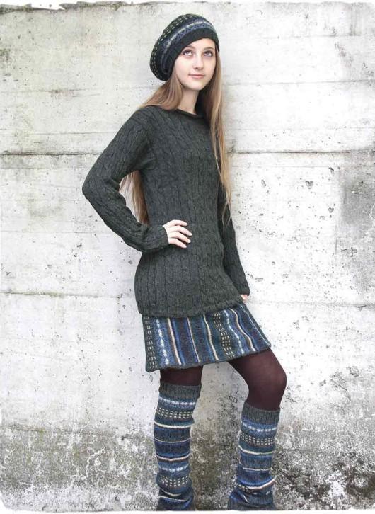 abbigliamento hippy online
