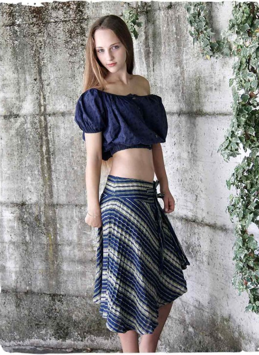 vestiti hippie online shop