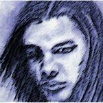 romanzo fantasy online